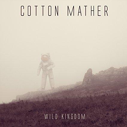 wildkingdom